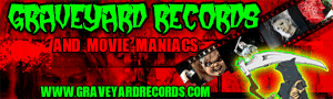 Graveyard_Records_Collectables